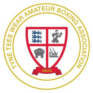 Amateur boxing finals