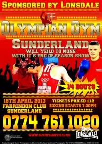 Olympian show2